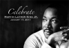 Martin Luther King Jr. Facts for Kids